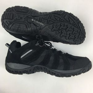 Brand New - Columbia Hiking Shoes